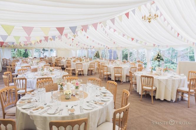 005_13_Sophie and John wedding at Portchester Castle Hampshire by Adam de-Ste-Croix of Sainte Croix photography_LR4000_LR